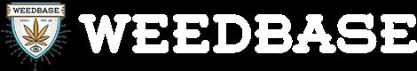 Weed Base Logo