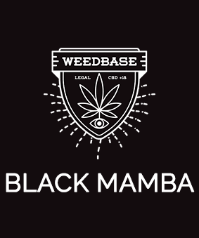 PRODOTTI CBD BLACK MAMBA MARIJUANA LEGALE