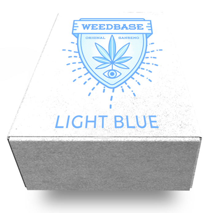 //www.weedbase.club/wp-content/uploads/2019/11/BLUE.png