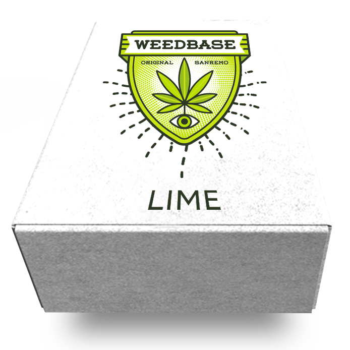 //www.weedbase.club/wp-content/uploads/2019/11/LIME-1.png