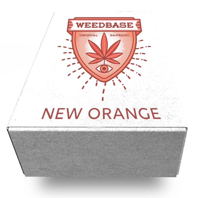 //www.weedbase.club/wp-content/uploads/2019/11/ORANGE.png