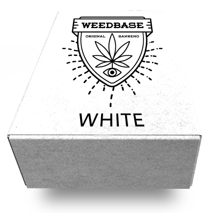 //www.weedbase.club/wp-content/uploads/2019/11/WHITE-1.png